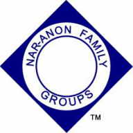 nar-anon, naranon, NA, substance use support